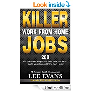 Work From Home Live Chat Operator Jobs