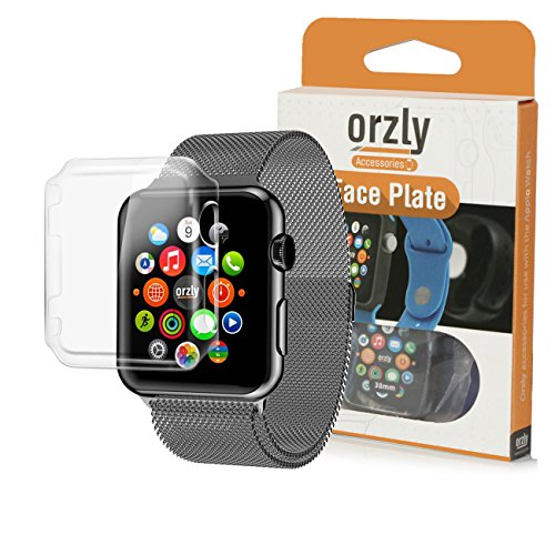 orzlyr-invisicase-for-apple-watch-38mm-100-clear-100-trasparente-a-colori-shell-protettivo-per-scher