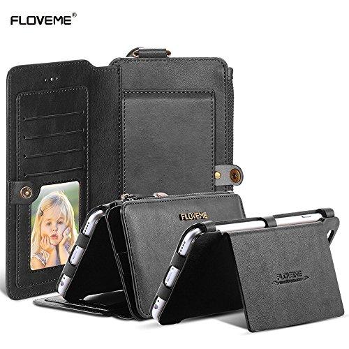 for-iphone-6-6s-case-floveme-vintage-2-in-1-zipper-magnetic-wallet-leather-18-card-slots-handbag-ful