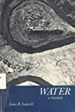 img - for Water: A Primer book / textbook / text book