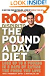 The Pound a Day Diet: Lose Up to 5 Po...