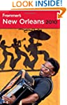 Frommer's New Orleans 2010 (Frommer's...
