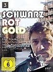 Schwarz Rot Gold 3 - Folge 13-18 [4 D...