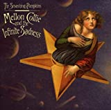 Mellon Collie And The Infinite Sadness title=