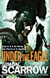 Simon Scarrow Under the Eagle