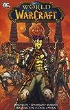 World of Warcraft Vol. 4. (0857680536) by Simonson, Walter