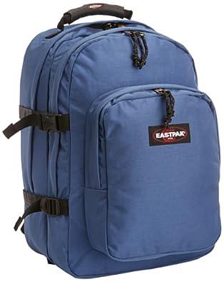 Eastpak Unisex-Adult Provider Backpack EK52031G Hyper Hippo