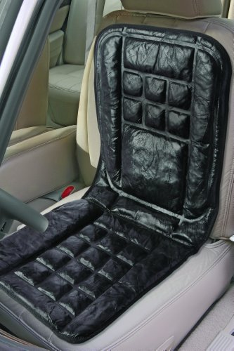 Car Seat Online front-969259