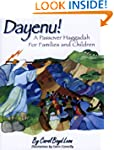 Dayenu!: A Passover Haggadah for Fami...