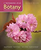 img - for A Photographic Atlas for the Botany Laboratory, 7e book / textbook / text book