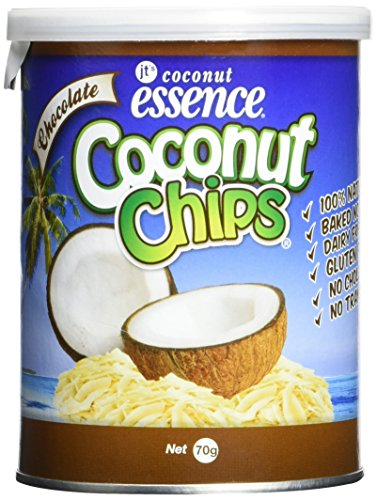 jts-coconut-essence-chocolate-coconut-chips-70-g-pack-of-4