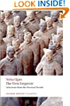 The First Emperor: Selections from th...