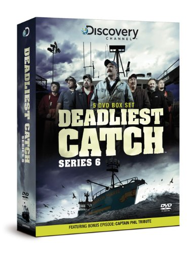 deadliest catch series 6 film hnliche filme beschreibung. Black Bedroom Furniture Sets. Home Design Ideas