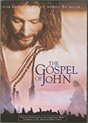 The Gospel of John - Visual Bible