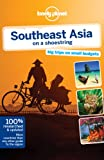 img - for Lonely Planet Southeast Asia on a shoestring (Travel Guide) book / textbook / text book