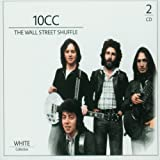 The Wall Street Shuffle by 10cc