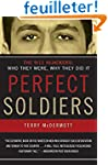 Perfect Soldiers: The 9/11 Hijackers:...