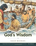 img - for God's Wisdom (Making Him Known) book / textbook / text book