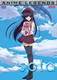 Sola: Complete Collection (Anime Legends)