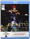 Tutto Verdi: Rigoletto (Teatro Regio...