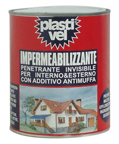 5lt-impermeabilizzante-penetrante-invisibile-pavimenti-terrazzo-plastivel