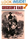 Grierson's Raid: A Daring Cavalry Strike Through the Heart of the Confederacy