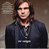 Mi Sangre (UK Version)