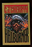 Hellburner (Questar Book)