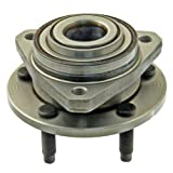 Precision 513215 Hub Assembly