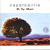 To The Moonby Capercaillie
