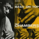 Bass On Top (2007 Rudy Van Gelder Edition)