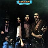 The Eagles Desperado [Remastered]