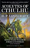 img - for Acolytes of Cthulhu book / textbook / text book