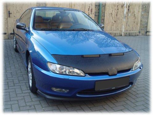 AB-00521-Peugeot-406-Coupe-1997-2001-BRA-DE-CAPOT-PROTEGE-CAPOT-Tuning-Bonnet-Bra