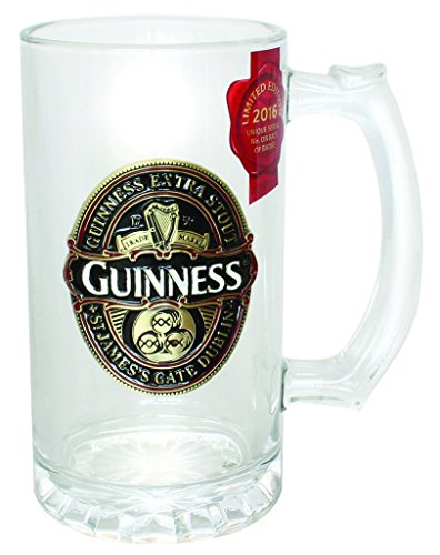 guinness-2016-collectors-colour-filled-tankard