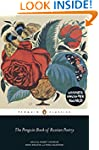 The Penguin Book of Russian Poetry (P...