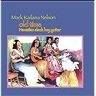 Old Time Hawaiian Slack Key Guitar by Mark Kailana Nelson (2007-05-03)