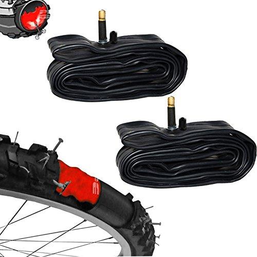 WOLTU-2x-Selbstreparierender-Fahrrad-Schlauch-26-x-1752125-Autoventil-FZU1619-2