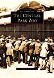 Central Park Zoo  (NY)  (Images of America)