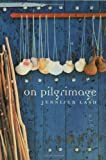 On Pilgrimage