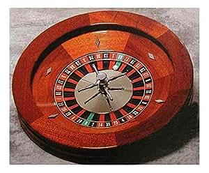 Roulette wheels to buy in uk