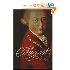 Mozart (The Master Musicians)