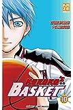 Kuroko's Basket - Tome 10