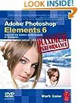 Adobe Photoshop Elements 6 Maximum Pe...