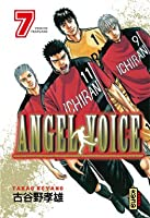Angel voice Vol.7