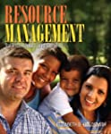Resource Management for Individuals a...