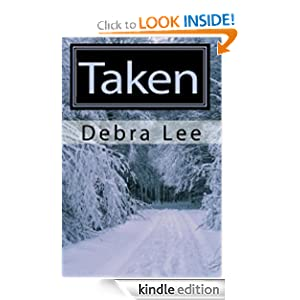 FREE KINDLE BOOK: Taken