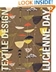 Lucienne Day: In the Spirit of the Ag...
