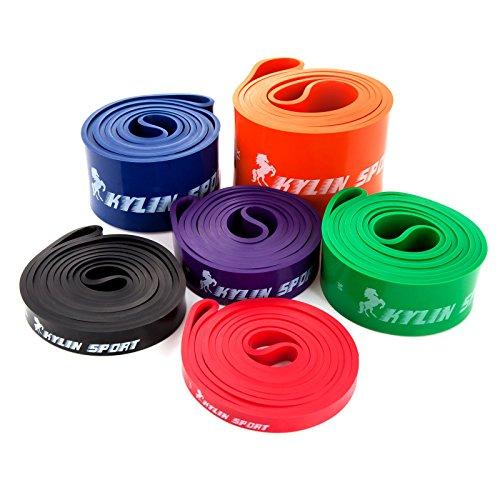 kylin-assistee-sport-dentrainement-de-tractions-passant-elastique-pour-yoga-pilates-resistants-bande