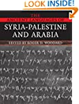 The Ancient Languages of Syria-Palest...
